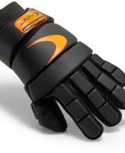 Dita Handschoen ComfoTec Indoor