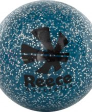 Reece Glitter Ball Blue