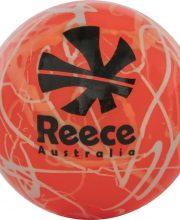 Reece Street Ball Orange