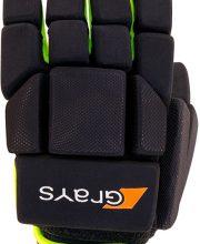 Grays Proflex 600 Glove Links