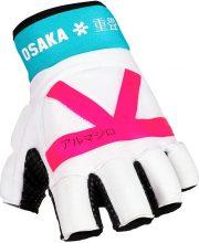Osaka Armadillo Handschoen 3.0