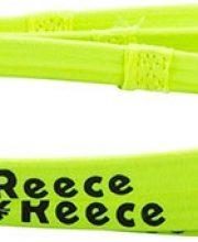Reece Non- Slip Hairband Geel