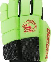 Voodoo Millenium Glove