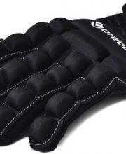 Brabo F2.1 Pro Indoor Glove Links