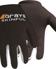 Grays Skinful Pro Handschoenen