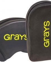 Grays Nitro Handschoenen