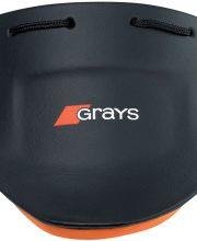 Grays Keelbeschermer