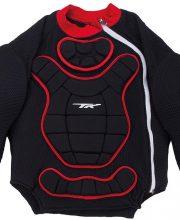 TK Total One 3.1 Plus Full Body Protector Junior