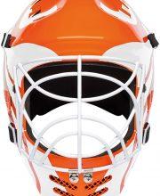 TK Total Three 3.5 Helm Junior