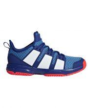 Adidas Stabil Jr