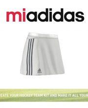 Adidas MiTeam Short kids