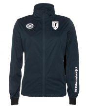 AHC IJburg elite jacket dames