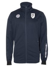 AHC IJburg elite jacket heren | Leverbaar v.a. januari 2020!