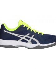 Asics Gel-Tactic Heren