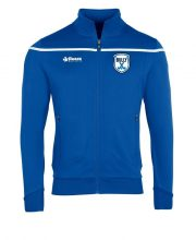 Reece OHC Bully Clubjacket Junior