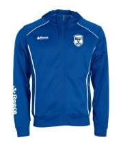 Reece OHC Bully Clubhoody Junior