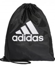 Adidas SP Gymsack
