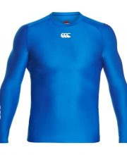Canterbury Thermoreg Long Sleeve Top – Olympian
