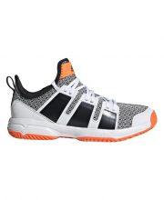 Adidas STABIL Jr 2019-2020