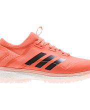 Adidas FABELA X 2019-2020