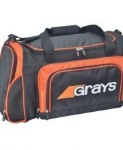 Grays G500 International Holdall