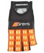 Grays Anatomic Left Hand Oranje | Discount Deals