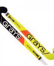 Grays 850I Probow – Extreme Micro zaalhockeystick
