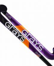 Grays KN8 Dynabow Micro 2019-2020