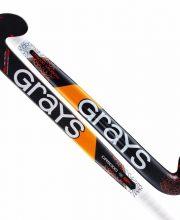 Grays GR 5000 Midbow Micro 2019-2020