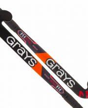 Grays GK 8000 ultrabow micro Maddie Hinch
