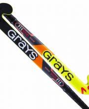 Grays GK 5000 Ultrabow Micro Maddie Hinch MH1 2019-2020
