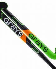 Grays GK 6000 Pro Composite 2019-2020