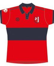 HC Twente Thuisshirt Dames