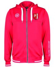 HC Twente Clubhoody Junior
