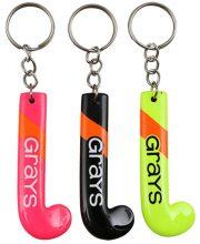 Grays Stick Sleutelhanger