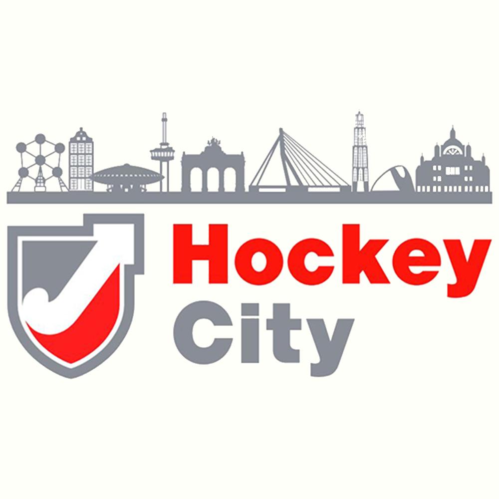 HockeyCity