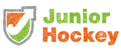 Juniorhockey