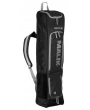 Malik Arrow Stick Bag Jr Black