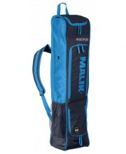 Malik Arrow Stick Bag Jr Navy/Blue