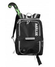 Malik Multi Bag Black | PRE-ORDER levering begin augustus!