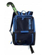 Malik Multi Bag Navy/Blue