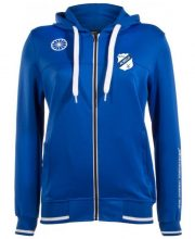MHC Almelo Clubhoody Dames