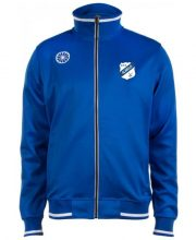 MHC Almelo Clubjacket Junior