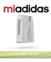 Adidas MiTeam Short mens