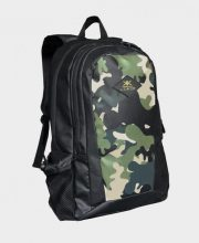 Lekker Backpack