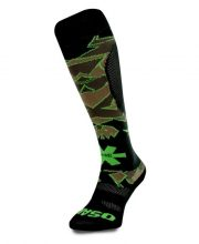 Osaka Sox Desert Camo / Green | Hockeykousen | Discount Deals