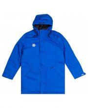 Osaka Deshi Stadium Jacket – Royal Blue