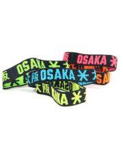Osaka Elastic Armbandje 1 stuk