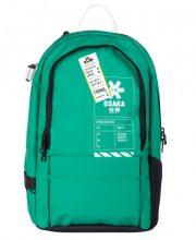 Osaka Pro Tour Medium Backpack – Jade Green