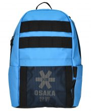 Osaka Pro Tour Backpack Compact – Dynamic Cobalt